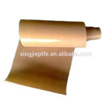 Loja on-line china anti-uv poliéster Teflon tecido revestido