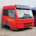 FAW Truck Parts J5 Cabin