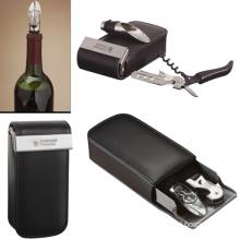 Concord Travel Wine Set (103008)