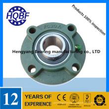 Good technology Pillow block bearings UCP313 china manufacture bearing