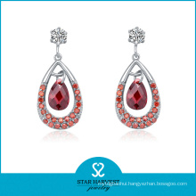 Classic Style Drop Earrings (SH-E0089)