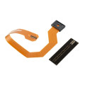 Original E3 Nor Clip SuitCabl For PS3 Flasher Downgrade IC Tool Kit with Package