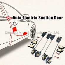 Professional Electrial Automatic Suction Door Manufacturer for Toyota Land Cruiser 07-16 Years Car