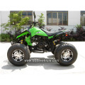 Four Wheeler off Road Utility Vehicle Farm ATV 250 CC
