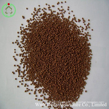 Fish Feed Animal Food Competitive Price