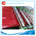 Heat Insulation Steel Plate (PPGI PPGL)