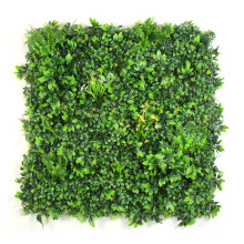New style fashion outdoor customized vertical green wall system