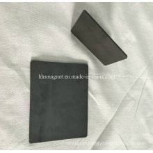 Permanent Hard Ferrite Magnetic Block Can Be Used for Separator