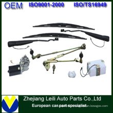 Good Quality Overlapped Wiper Assembly (KG-001)