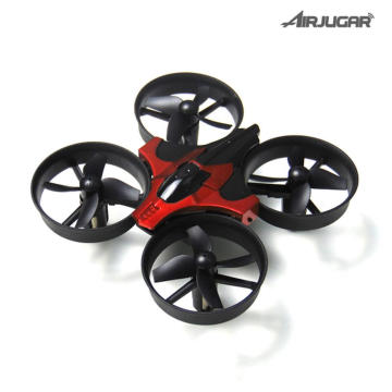 Avion Mini Drones 2.4G 4 axes
