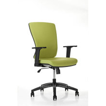 Hot Sell Low Back Fabric Staff Office Chair (HF-ZM008MF)