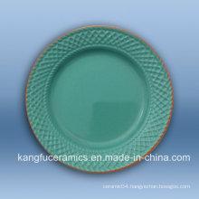 Popular Oriental Cheap Restaurant Dinnerware (set)