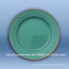 Popular Oriental Cheap Restaurant Dinnerware (set)