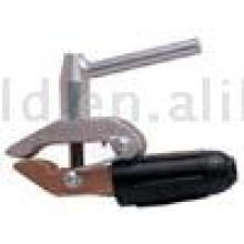Britian type Earth Clamps (welding accessories, ground clamp, welding products )