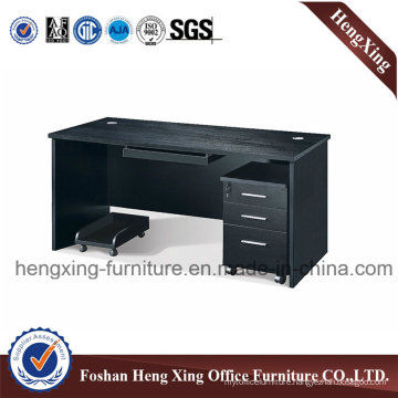 Office Furniture / Manager Table / Computer Table