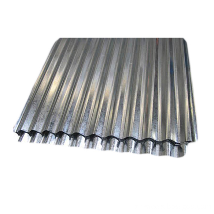 Metal Roofing Sheet Prices
