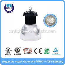 200w led high bay light factory meanwell driver DLC UL TUV Cree 200w led high bay light factory