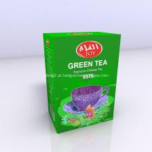 Grau Premium Gunpowder Chá Verde 9375