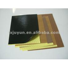 Ruban d'étanchéité anti-adhésif en fibre de verre PTFE