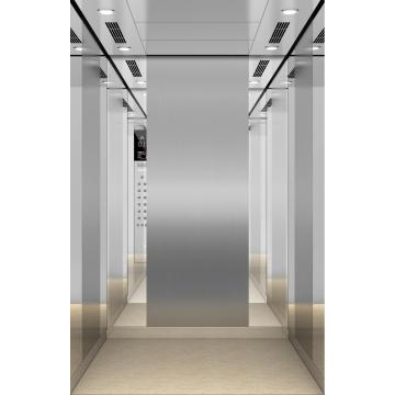 Customized Residential Elevator Residential Lift as Request
