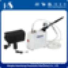 HSENG HS08AC-SKC compressor kit
