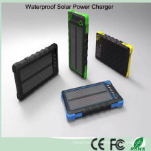 Sumsung Power Bank Solar Charger with LED Light (SC-1788)