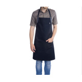 custom high quality canvas utility apron