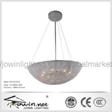 Modem Aluminum Ceiling Light & Hanging Lamp