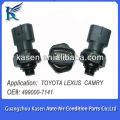 Transducteur de capteur de pression de l'air de l'automobile pour TOYOTA LEXUS CAMRY 4990007141