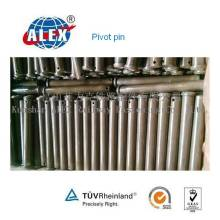 Pivot Pin for Equipment From China