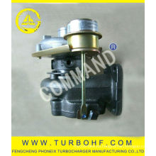 TURBOCHARGER 28230-41422 PARA HYUNDAI MIGHTY / CHORUS