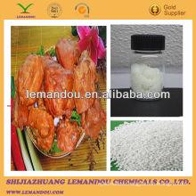 Sodium nitrite nitrit salt in meat as colorants