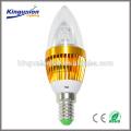 Luz de bulbo llevada de alta luz AC100-240V