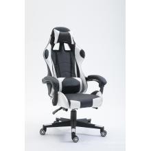 Chaise de jeu PC Chaise de jeu avec repose-pieds