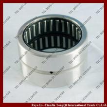 Roulement à aiguilles Needle Cup HK3020