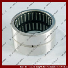 Drawn Cup Needle Roller Bearing HK3020