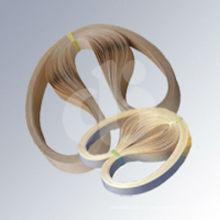 Teflon PTFE Seamless anel de vedação Belt