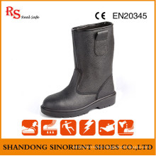 Hot Sale Waterproof Delta Military Boots RS414