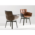 Popular Home Design Dining Chair