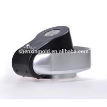2015Hot vente fan ventilateur de main sans ventilateur ventilateur de refroidissement