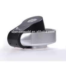 2015Hot sale fan Bladeless hand fan cooling fan
