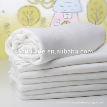 custom cotton fabric baby