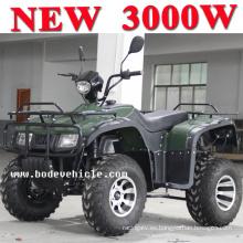 Presagia a nueva 3000W niños eléctrico ATV Quad, ATV Scooter eléctrico (mc-241)