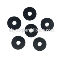 NBR Rubber Ring Gasket Shape cylinder head Sealing Gaskets for Mechanical sealing parts