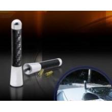 Antena de fibra de carbono (PPD-CF-009)