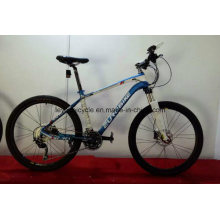 New Design Mountain Bike Cool Bicycle (LY-C-0618)