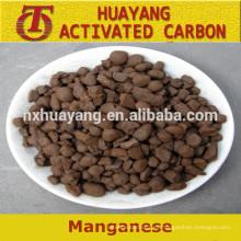 Alto precio de carbono ferro manganeso competitivo en venta / Ferro manganeso
