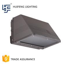 El OEM modificó la luz de pared al aire libre llevada solar del diseño simple para requisitos particulares del OEM