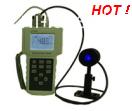 HS-laser-power-meter