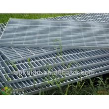 Anping Steel Bar Grating fabricante proveedor
